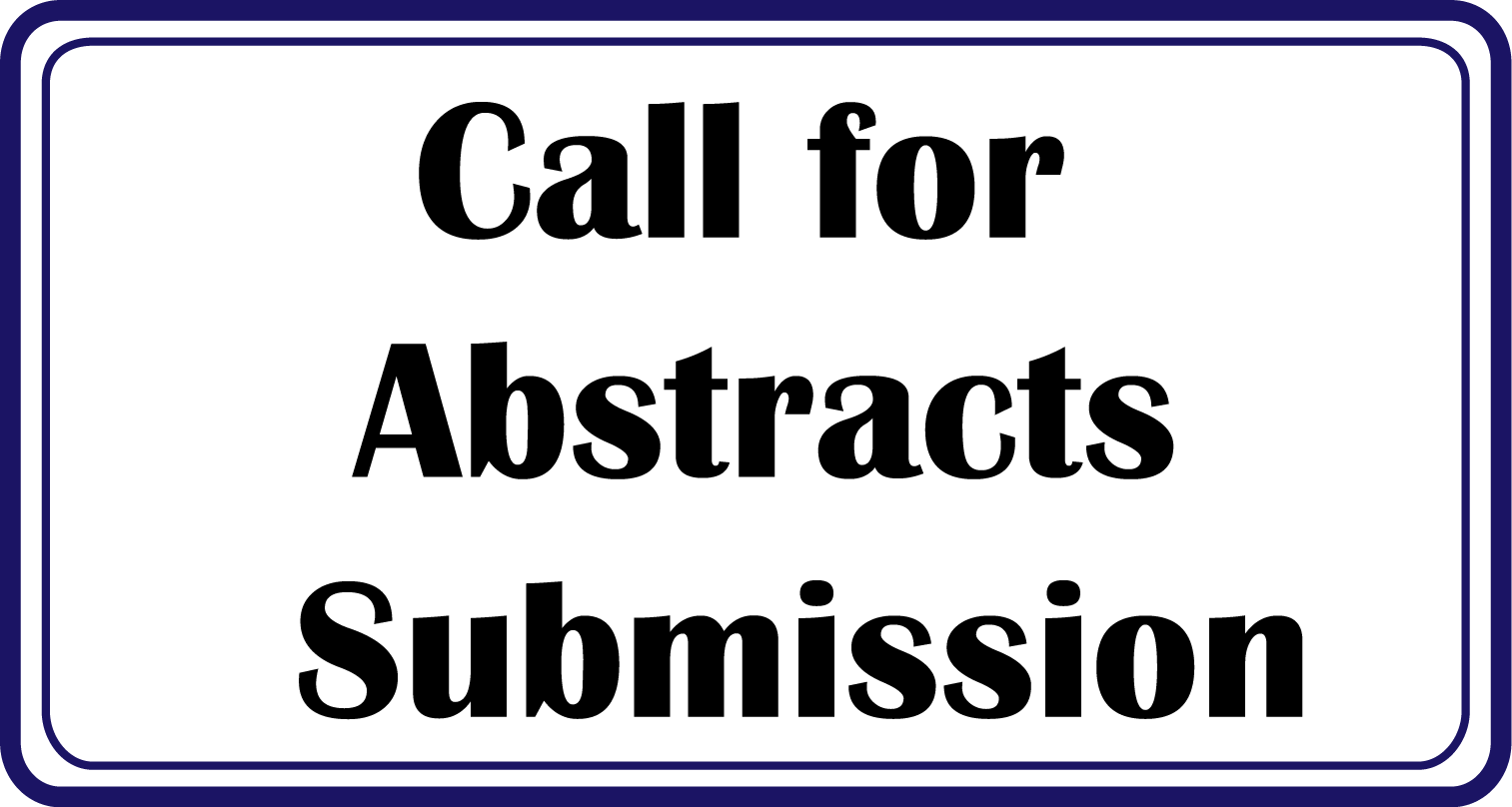call for abstracts submission2