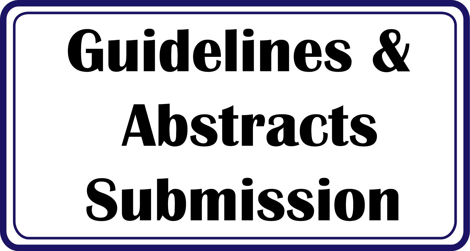 guidelines abstracts submisssion1