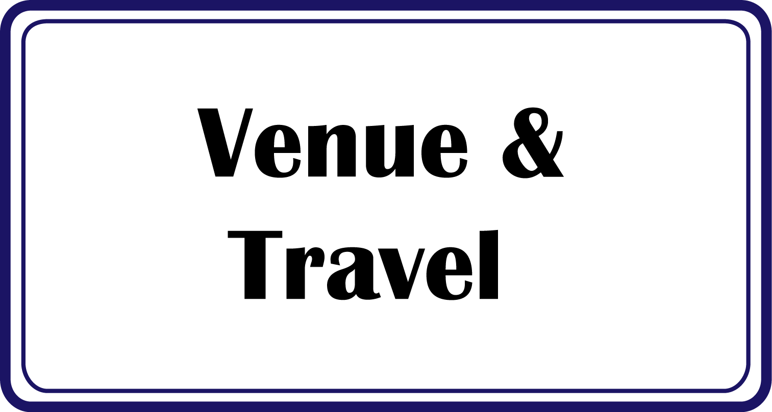 venue travel1