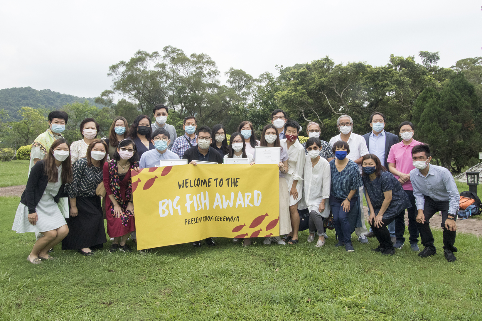 Group Photo 11 1