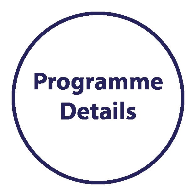 coursework programme