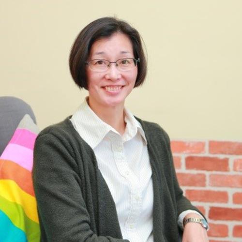 Dr. Lau Yuk-king