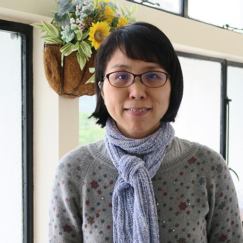 Dr So Yuk Yan