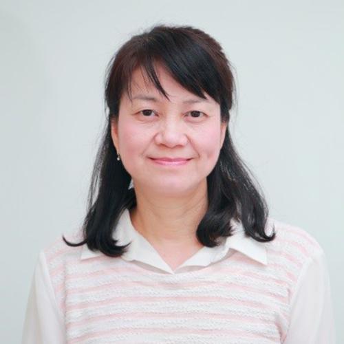 ms cheung man sze cecilia
