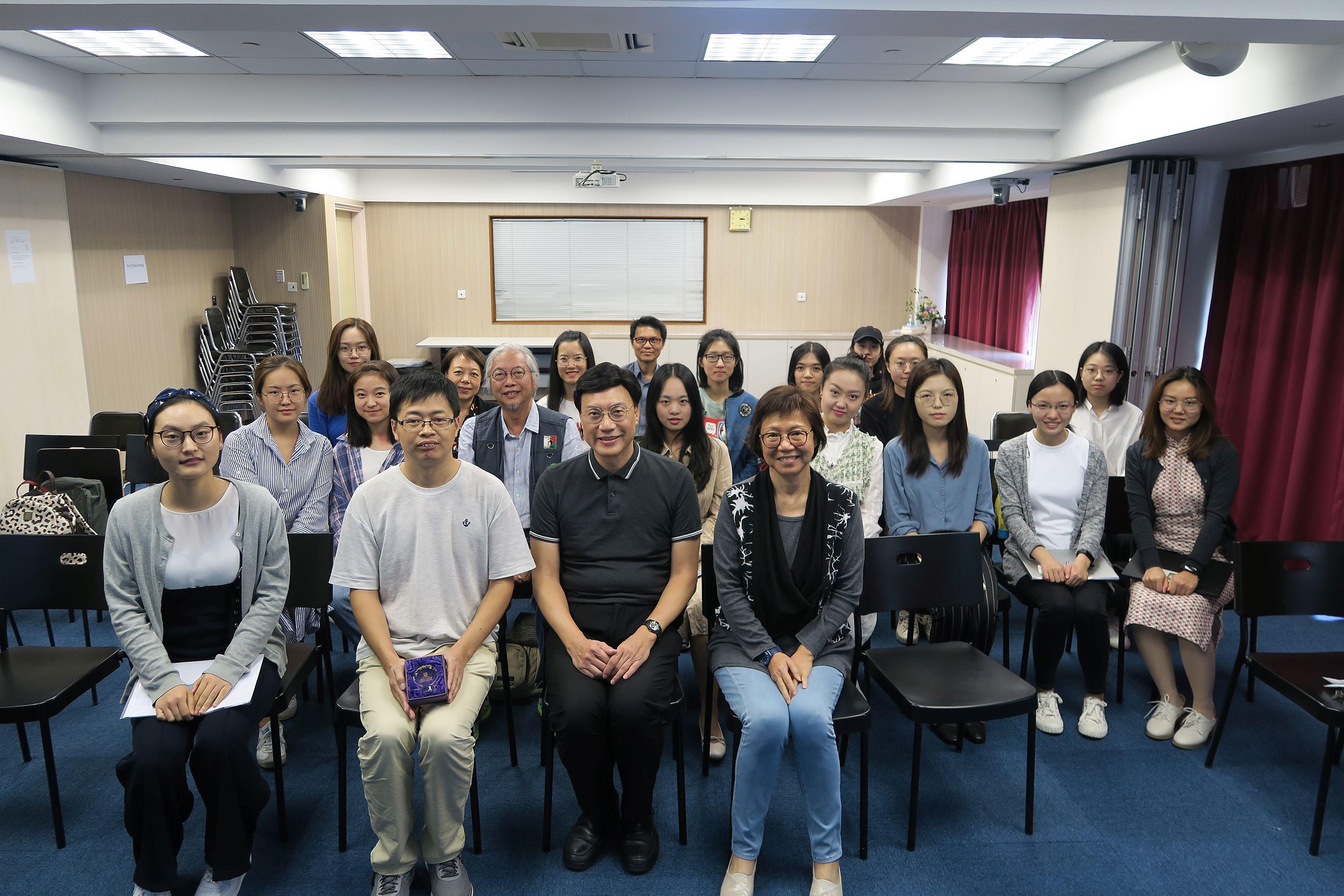 1. Prof. Zang 0066