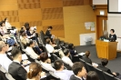 An Annual Postgraduate Research Symposium 2015_7