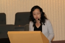 Conference on Comparative Research On Social Welfare Policies In Chinese Socleties_119