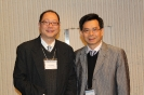 Conference on Comparative Research On Social Welfare Policies In Chinese Socleties_12