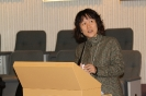 Conference on Comparative Research On Social Welfare Policies In Chinese Socleties_131