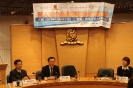 Conference on Comparative Research On Social Welfare Policies In Chinese Socleties_135
