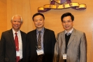 Conference on Comparative Research On Social Welfare Policies In Chinese Socleties_13