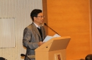 Conference on Comparative Research On Social Welfare Policies In Chinese Socleties_16