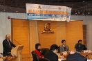 Conference on Comparative Research On Social Welfare Policies In Chinese Socleties_18