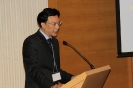 Conference on Comparative Research On Social Welfare Policies In Chinese Socleties_48