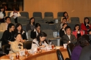 Conference on Comparative Research On Social Welfare Policies In Chinese Socleties_50