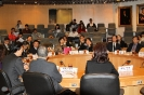 Conference on Comparative Research On Social Welfare Policies In Chinese Socleties_51