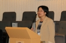 Conference on Comparative Research On Social Welfare Policies In Chinese Socleties_56