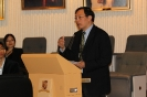 Conference on Comparative Research On Social Welfare Policies In Chinese Socleties_57