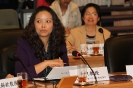 Conference on Comparative Research On Social Welfare Policies In Chinese Socleties_63