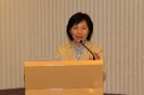 Conference on Comparative Research On Social Welfare Policies In Chinese Socleties_78