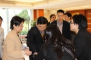 Conference on Comparative Research On Social Welfare Policies In Chinese Socleties_8