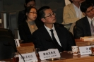 Conference on Comparative Research On Social Welfare Policies In Chinese Socleties_98