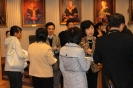 Conference on Comparative Research On Social Welfare Policies In Chinese Socleties_9