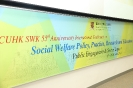 International Conference on Social Welfare Policy, Practice, Research and Education: Public Engagement and Social Impact_3