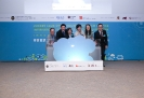 International Conference on Cyber Youth Work: Innovation and Inspiration_9