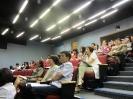 Conference on Social Welfare Policies in Chinese Societies_5