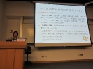 Conference on Social Welfare Policies in Chinese Societies_9