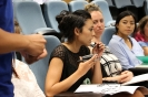 International Conference on Social Work, Social Welfare and Social Policy in Chinese Societies 2017 cum 8th International Summer University in Social Work (2017)_12