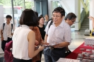 International Conference on Social Work, Social Welfare and Social Policy in Chinese Societies 2017 cum 8th International Summer University in Social Work (2017)_1
