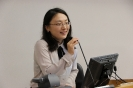International Conference on Social Work, Social Welfare and Social Policy in Chinese Societies 2017 cum 8th International Summer University in Social Work (2017)_3