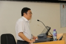 International Conference on Social Work, Social Welfare and Social Policy in Chinese Societies 2017 cum 8th International Summer University in Social Work (2017)_9