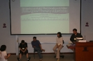 Symposium on Youth Work and Youth Support in a Changing Society: Challenges, Opportunities and Innovations_97